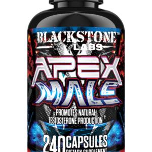 natural male testosterone booster